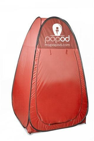 Changing Room Pop Up And Pop Up Tent On Pinterest