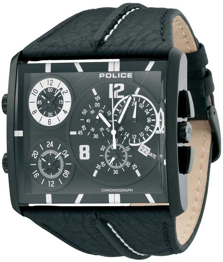 Police Uhr P13497JSB-02B Tripod Chrono schwarz weiß Leder Armbanduhr  http://www.uhren-versand-herne.de/police-uhr-p13497jsb-02b-tripod-chrono-schwarz-weiss-leder-armbanduhr.html