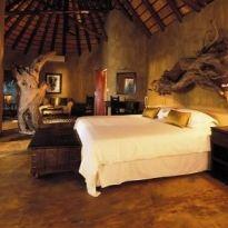 Pondoro Game Lodge | World Luxury Hotel Awards