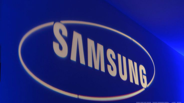 Samsung in talks to buy BlackBerry, Reuters reports