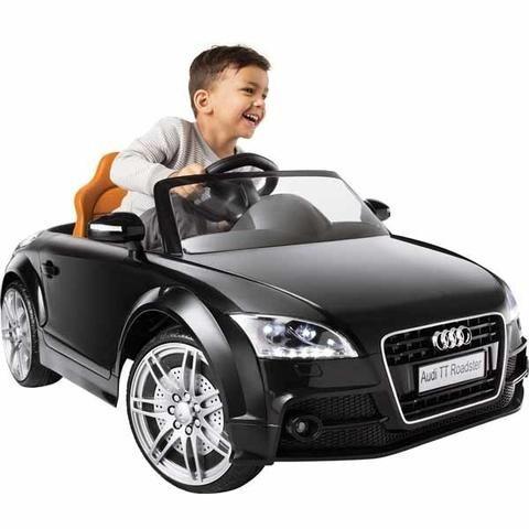 Best AUDI Convertible Images On Pinterest Audi Convertible - Audi 6v car