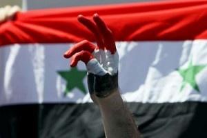 Suriye Muhalefetinin Yeniden Yapılanması ve Dengeler - http://www.turkyorum.com/suriye-muhalefetinin-yeniden-yapilanmasi-ve-dengeler/