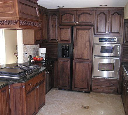 1000 Images About Inspiration Furniture Amp Cabinetry On