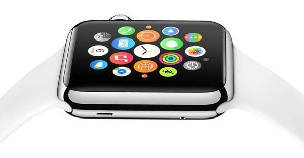 #watch #apple #iphone #ios #часы     #apps