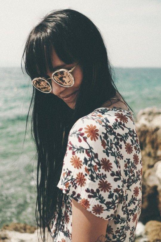 California Style Hair İdeas - #Californiahair #besthairstyle