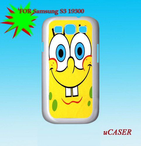===================== PRODUCT DESCRIPTION ===================== Custom Case for Samsung Galaxy S3 (i9300)   Made from durable plastic  The case covers the back ,the side and corners of your Samsung Ga