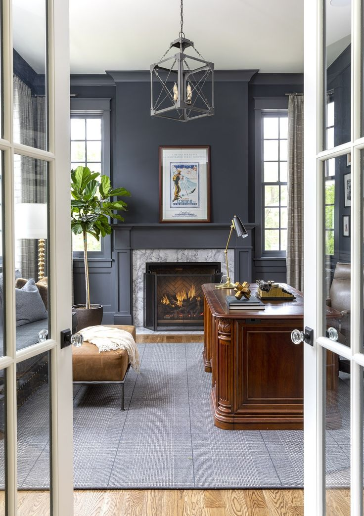 An interior design firm based in Minnesota and Texas. Our ...