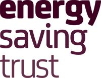 5 simple energy saving tips to help you save up to £400 a year