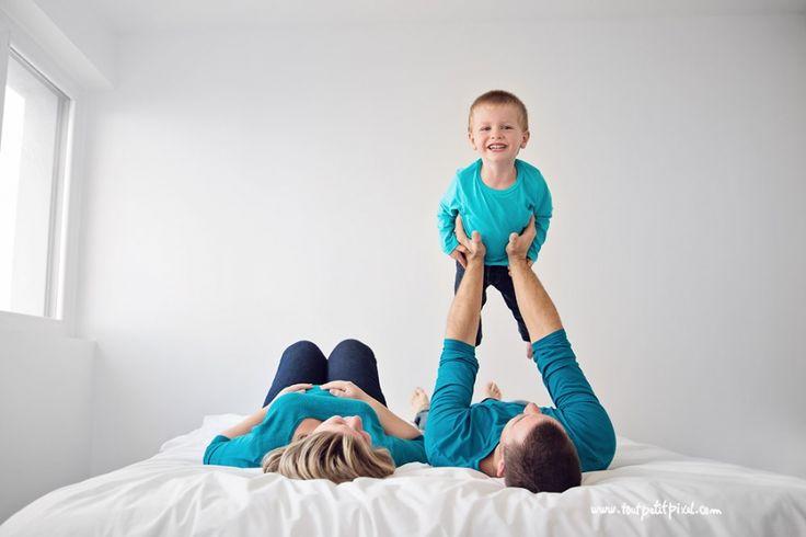 17 meilleures images propos de femme enceinte sur pinterest shakira studios et mariage - Photo de famille originale ...