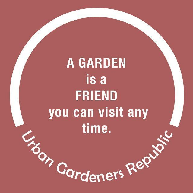 HELP Us Launching Our First Project GARDEN PLANNER Now You