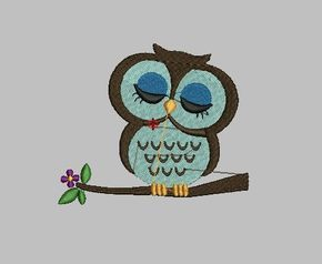 machine embroidery design free download click here