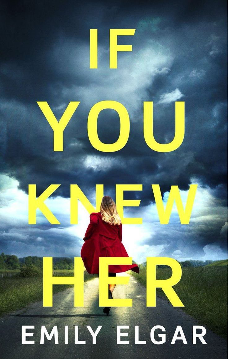 If You Liked Gone Girl, You'll Love These Suspense Thrillers+#refinery29