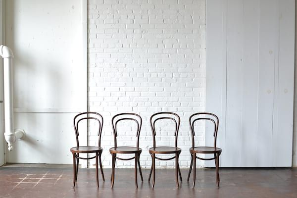 Rental Inventory Paisley Jade Vintage Specialty Rentals In Virginia Washington Dc And North Carolina Thonet Chair Chair Classic Chair