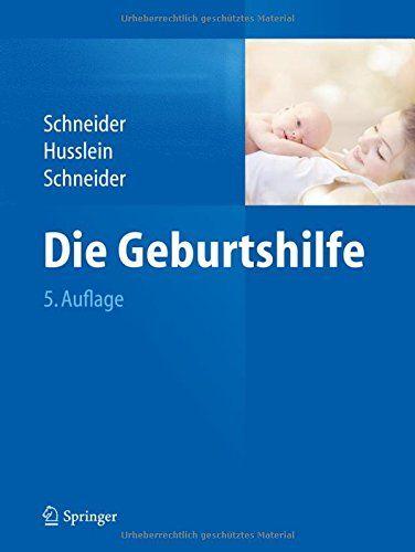 Die Geburtshilfe (Springer Reference Medizin) von Henning... https://www.amazon.de/dp/3662450631/ref=cm_sw_r_pi_dp_x_d0JhybJGSPRV8