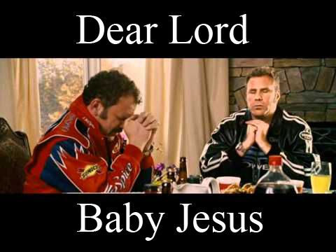 Image result for dear baby jesus