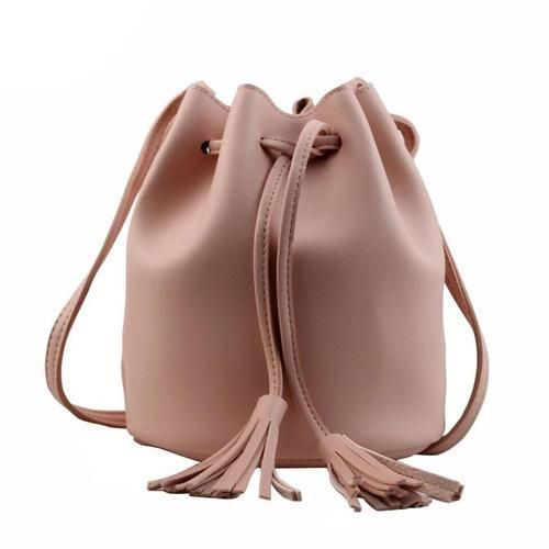 ARABELLA MINI BUCKET BAG (NUDE)  www.minimalistjewellery.com.au    #minimalistjewelry #minimalistjewellery #minimalist #jewellery #jewelry  #jewelleries #jewelries #minimalistaccessories #bangles #bracelets #rings  #necklace #earrings #womensaccessories #accessories