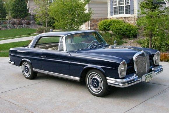 1961-mercedes-benz-220-se