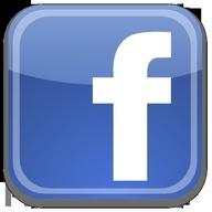 https://www.facebook.com/hendrikpape   https://www.facebook.com/techconnectionblog  https://www.facebook.com/papetechnology