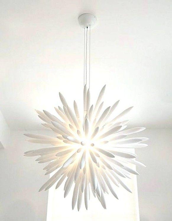 Related Image Modern Lighting Chandeliers Modern White Chandeliers Chandelier Design
