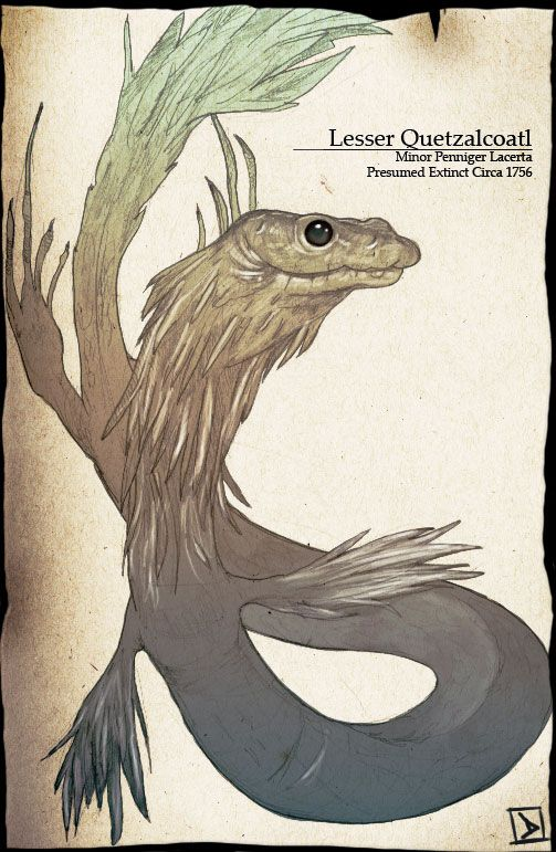 The Spiderwick Chronicles - Wikipedia