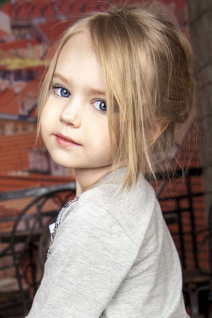 Cute Kids: 400 Best Images About The Most Beautiful KIDS In The World