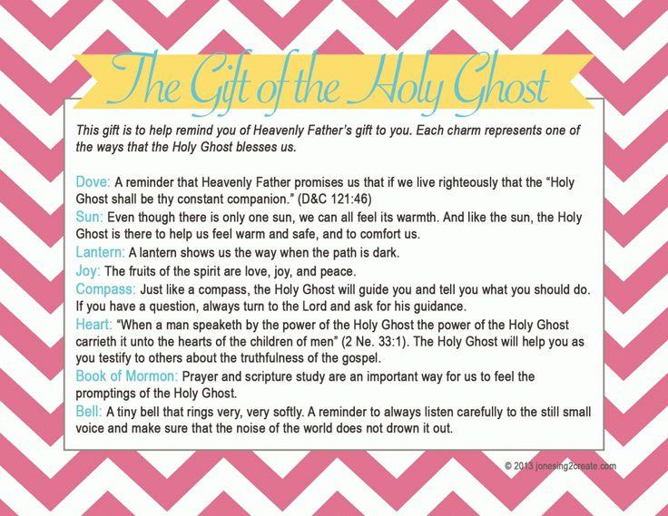 Baptism talk on pinterest baptisms holy ghost talk and baptism