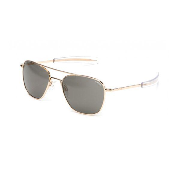 Randolph - Les lunettes de soleil homme du printemps-ete 2015