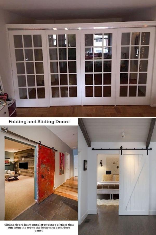 Sliding Bathroom Door Sliding Kitchen Doors Interior Indoor Barn Style Doors In 2020 Barn Doors Sliding Barn Door Doors