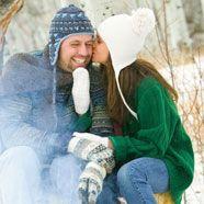 love advice winter dates