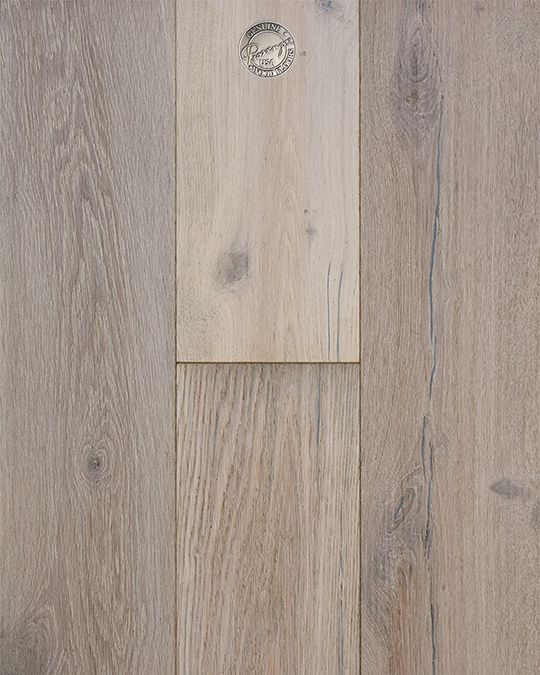 10 Best Provenza Pompeii Collection Oil Finished Images On Pinterest Flooring Store Hardwood