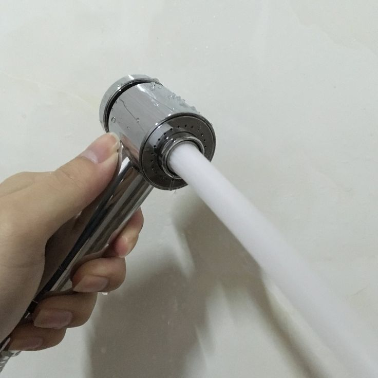 7 best faucet replacement images on pinterest kitchens faucets uling z15 2 function kitchen replacement sprayer head for bothroom shower faucet chrome and fandeluxe Images