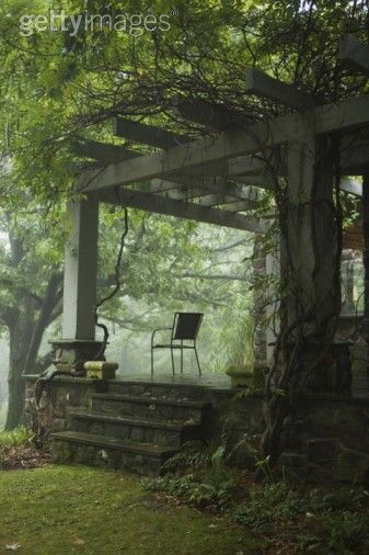 13 Canadian Cottage: Home Decor Inspiration