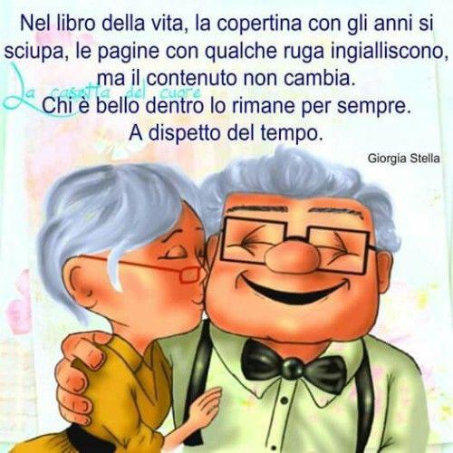 Frasi damore http://enviarpostales.net/imagenes/frasi-damore-46/ #amore #romantiche #frasi