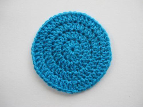 Annette Petavy Design – Newsletter November 2012 – Flat circles – le blog / the blog