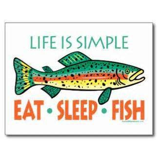 Funny Quotes about Fishing fishing quotes FISHING QUOTES Fly Fishing Quotes Funny. QuotesGram Funny Hunting and Fishing jokes, videos and stories fly fishing quotes | retro vintage image with funny quotes and sayings  kid fishing quotes | com: Old fishermen never dieFunny Fishing  Funny Fishing Quotes Sayingsplus Sayings Html Bass Fishing Funny Quotes. QuotesGram Fishing quotes | Funny Sayings/Witty Quotes Etc. | Pinterest Funny Fishing Quotes Http Www Sayingsplus Com Fishing Sayings Htm...