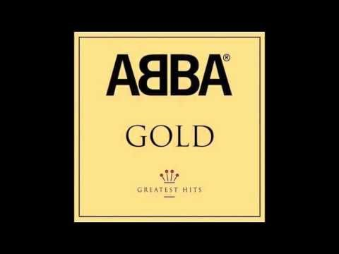 Abba - Chiquitita - YouTube