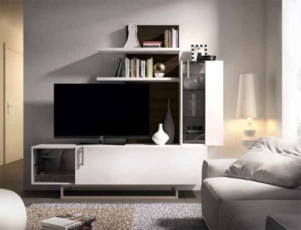 Trendy Products Provides Great Selection Of European Contemporary Furniture    Our Modern Furniture Ranges Feature Bedroom Furniture, Living Room  Furniture, ... Part 82