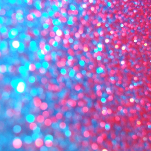 17 Best images about ~PINK & BLUE~ on Pinterest | Oscar de ...