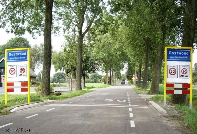 Google Afbeeldingen resultaat voor http://borden.plaatsengids.nl/p010/oostwoudIMGP8837.jpg