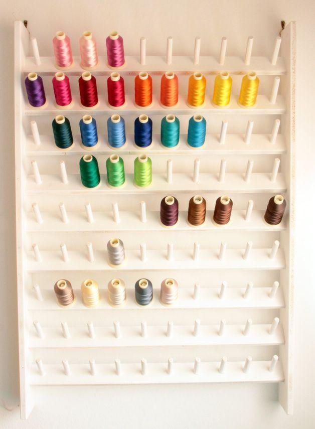 1000+ Images About Ordnung & Aufbewahrung On Pinterest Badezimmer Bord Beispiel