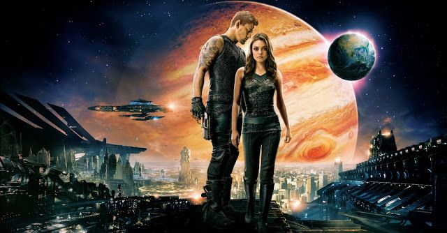 Sonzcrush: Download Jupiter Ascending 2015 Bluray Full Movie