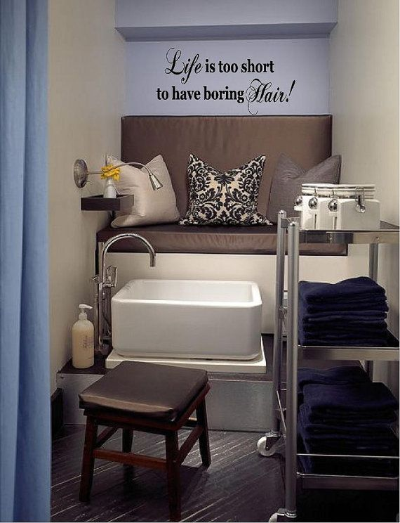 Relax vinyl wall h x w wall words wall lettering beauty salon bathroom dr office wall decal style 2 by vinylproductdesigns on etsy