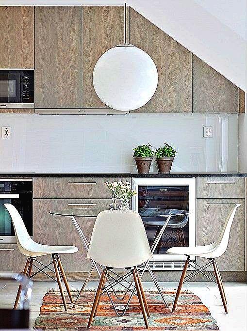 Kitchen Renovation And Remodel Checklist – Kitchen Styles Information
