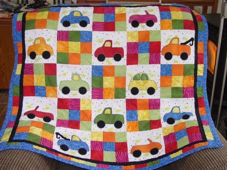 1000 Images About Baby Boy Quilt Ideas On Pinterest