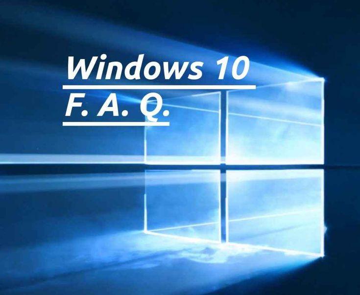 Stop agli aggiornamenti automatici su Microsoft Windows 10 Gli aggiornamenti sono importanti per i sistemi operativi aiutano a prevenire malfunzionamenti e chiudono buchi di sicurezza, ma la Microsoft stessa, ha dichiarato di aver esagerato con il rilascio d #windows10 #microsoft #windows