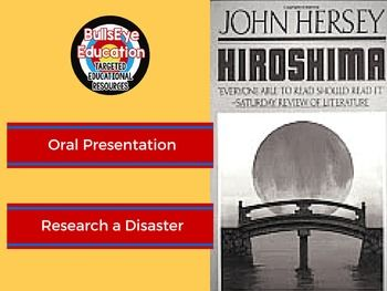 book report for hiroshima Discover and share quotes from the book hiroshima explore our collection of motivational and famous quotes by authors you know and love.