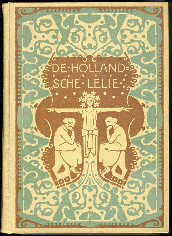 Book Cover Design Fees ~ Best images about art nouveau books on pinterest book