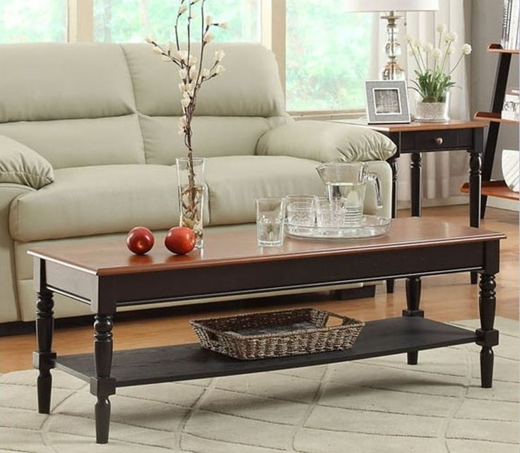 French Country Living Room Coffee Table: 1000+ Ideas About Country Coffee Table On Pinterest