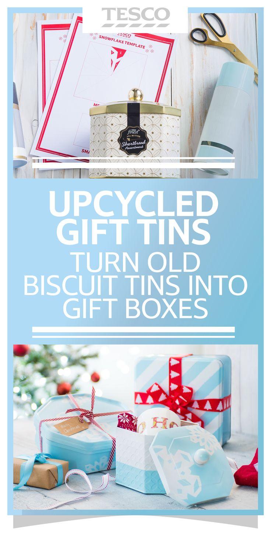 Donu0027t throw away that big plastic bottle u2013 get the kids to upcycle it  sc 1 st  Pinterest & 18 best Handmade Christmas | Tesco images on Pinterest | Handmade ... Aboutintivar.Com
