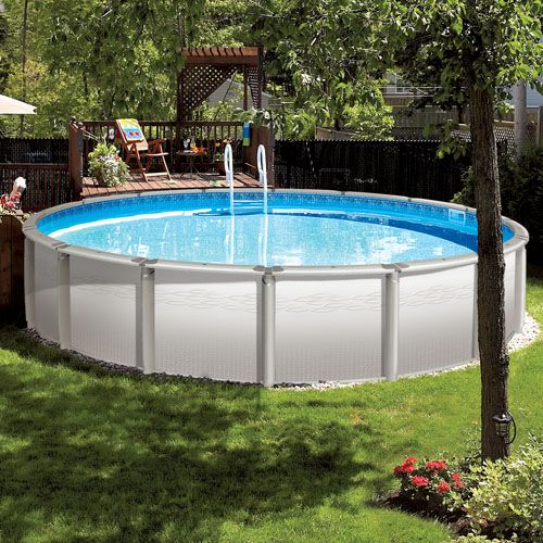 Best 25 best above ground pool ideas on pinterest above ground pool decks swimming pool for Used swimming pool pumps for sale